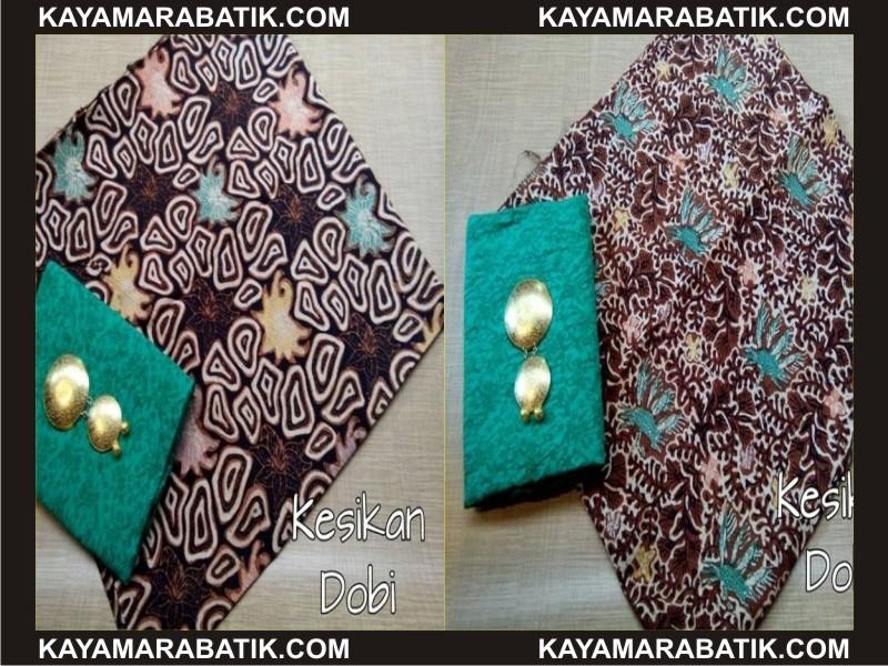 0034 Motif Batik Tradisional murah