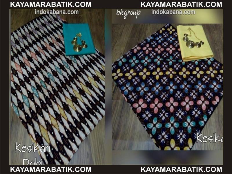 0033 motif seragam sragen