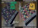 Perbedaan Mencolok Batik Solo Dan Yogyakarta