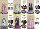 Produsen Batik Seragam Batik Trend 2017, 2018, 2019, 2020, 2021