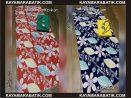 Batik Seragam Kerja