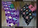 Batik Seragam Karang Taruna