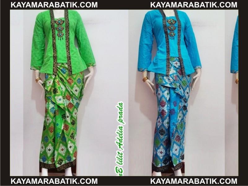 0037 Cbatik seragam muhammadiyah