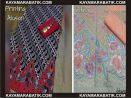 Batik Seragam Murah