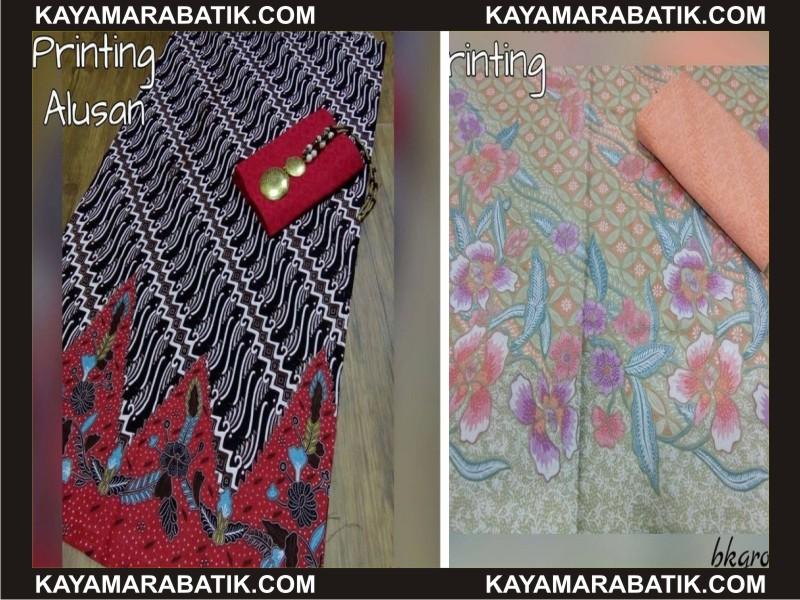 0037 E batik seragam malang