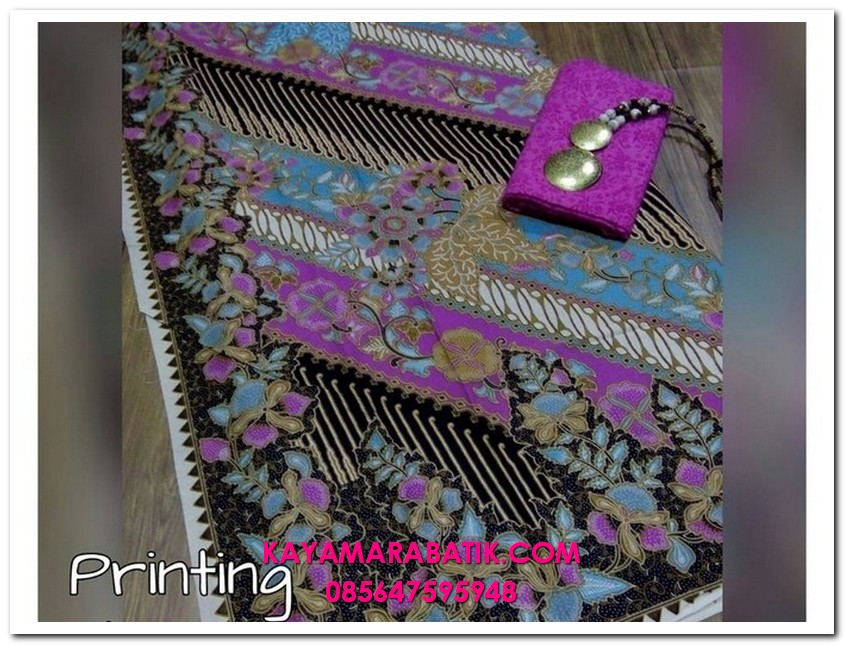 0041 5KainSeragamBatikGambar untuk batik seragam nikahan