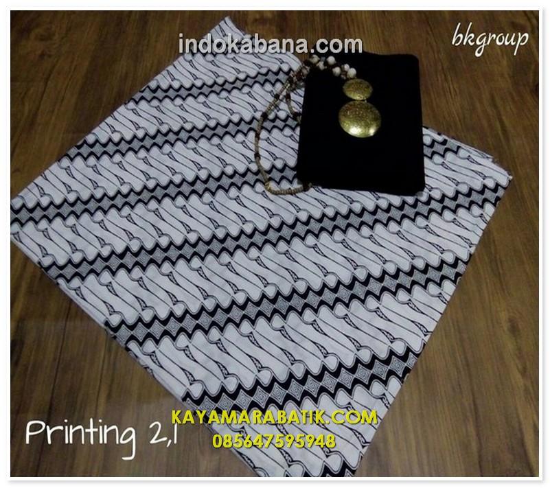 0201 seragam batik solo