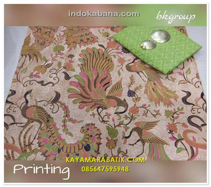 0204 seragam batik solo