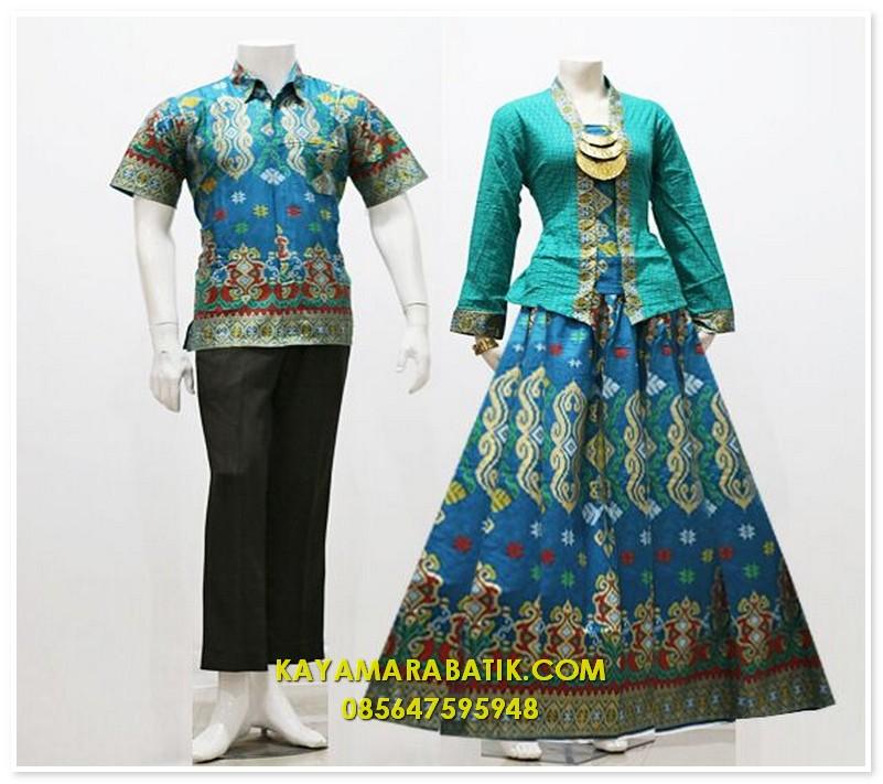 1679 grosir seragam batik