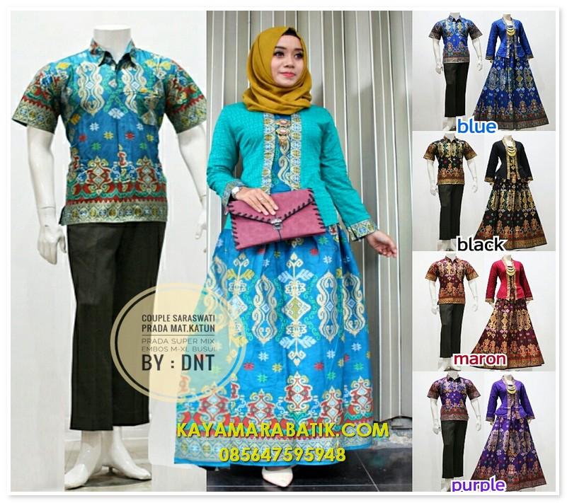 1680 grosir seragam batik