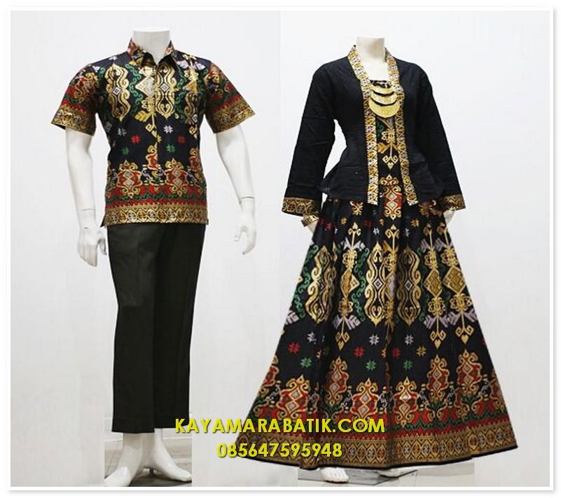 1681 grosir seragam batik