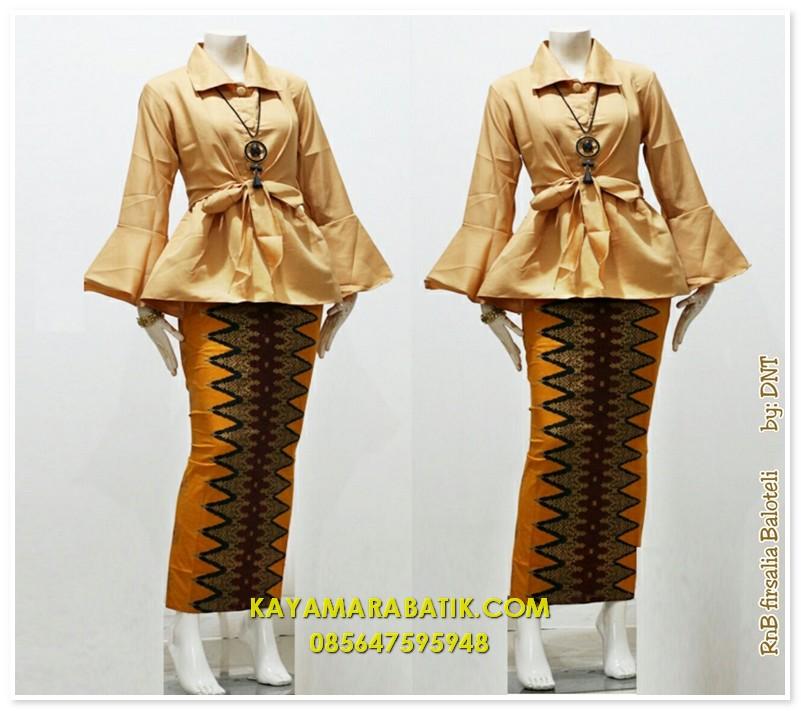 1699 seragam pkk nasional