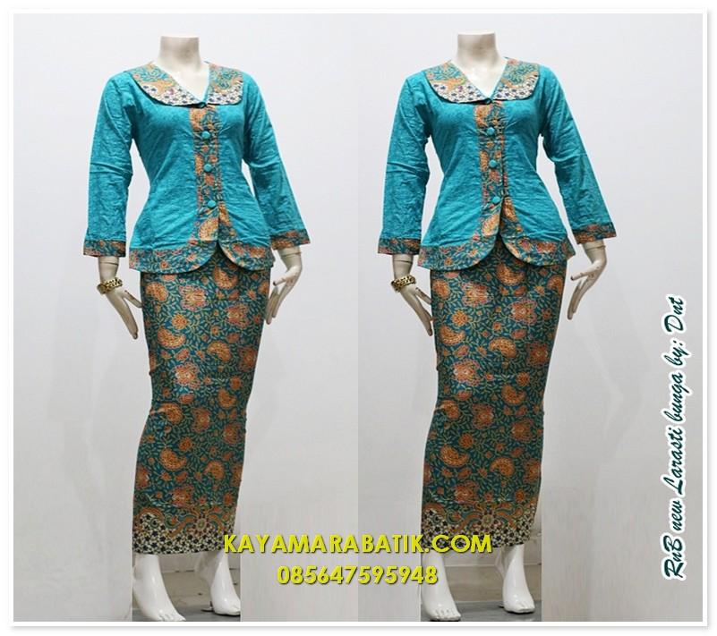 1793 grosir batik seragam pernikahan