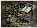 Harga grosir seragam batik