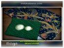 Grosir batik seragam pernikahan