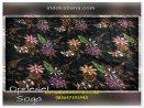 Grosir seragam batik di Semarang