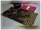 Grosir seragam batik SD solo