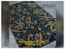 Grosir seragam batik Surabaya