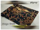 Batik seragam TK