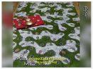 Konveksi seragam batik smp