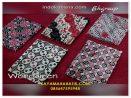 Grosir seragam batik Solo