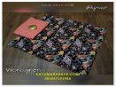 Jual batik seragam online
