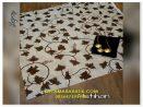 Harga grosir seragam batik untuk acara pernikahan