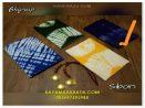 Grosir Seragam Batik di Jogja