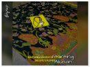 Grosir Batik Seragam Keluarga Murah