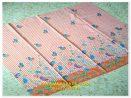 Seragam batik nasional