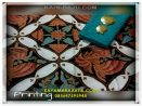 Seragam batik himpaudi