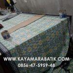 002 kain sedangcetakdepag