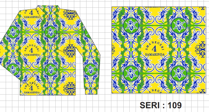 S109 SeragamSekolahKerja smasamarinda4