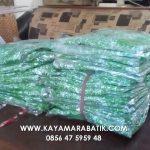 batik01ALAZHAR