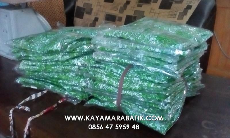batik02ALAZHAR