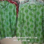 batik03ALAZHARjadi