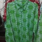 batik05ALAZHARlaki