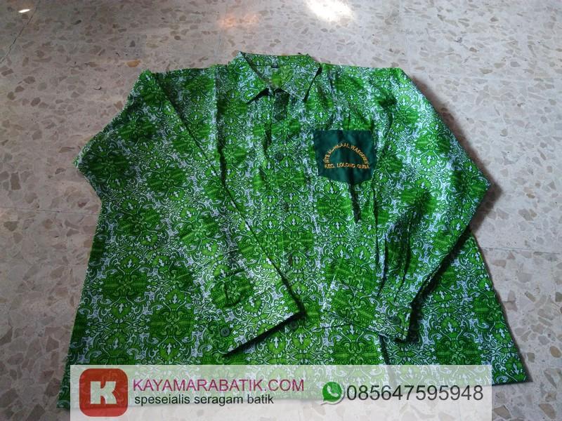 batik5seragam