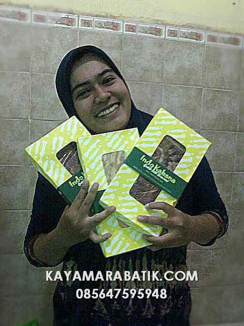 News Kayamara Batik 09 Intrukturjahit