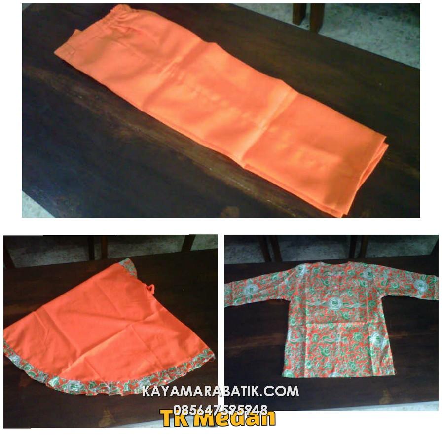 News Kayamara Batik 111 aisyah