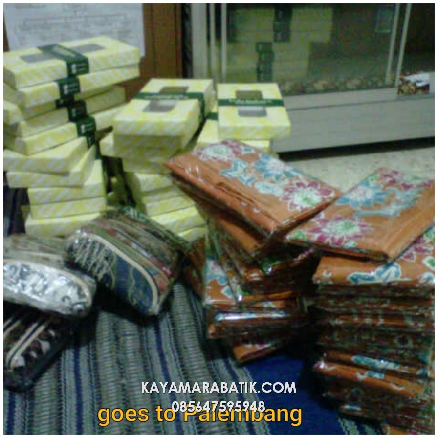 News Kayamara Batik 113 kirim