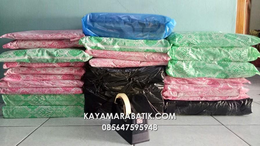 News Kayamara Batik 30 Seragamsmoke