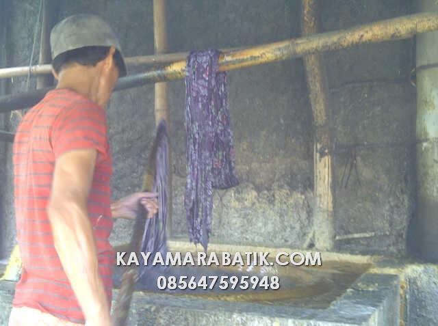 News Kayamara Batik 35 NgentasNews Kayamara Batik 35 Ngentas