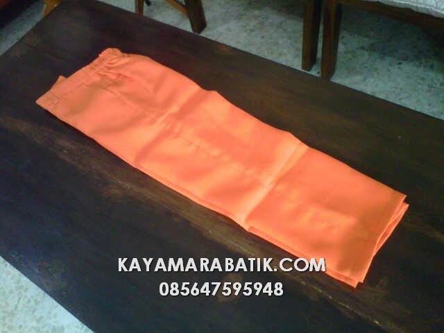 News Kayamara Batik 47 Seragamoranye
