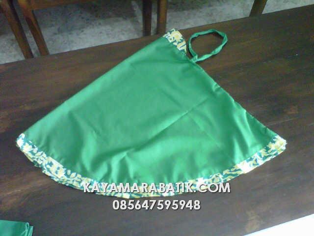 News Kayamara Batik 49 Jilbab