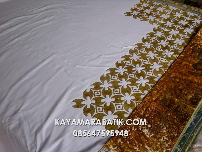 News Kayamara Batik 82 kawungmalam