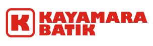 Seragam Batik SMP Muhammadiyah