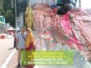 Kirim Seragam Batik ke Batu Cave Malaysia