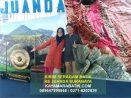 Jual Batik Seragam ke Juanda Surabaya
