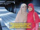 Dokumentasi Kirim Seragam Batik dari Solo